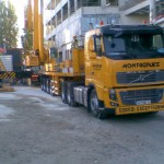 CAMION-660-CP-250-T
