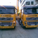 CAMIONS-660-X-2-FACE