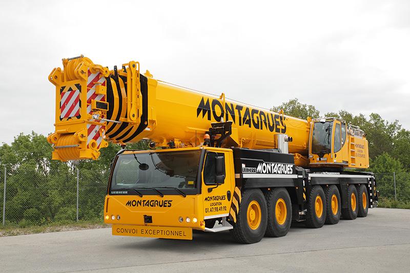 Montagrues-LTM-1350-6_1--71344-(1)