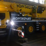montagrues levage grues manutention paris