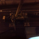 IMG-20121203-00129