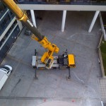 IMG-20121212-00213